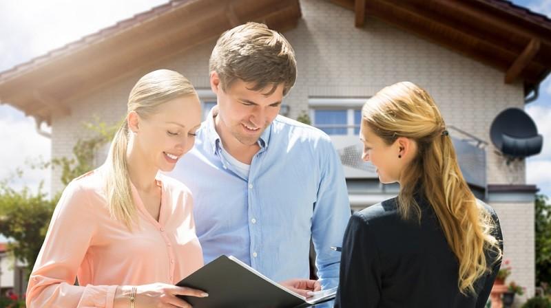 Bestimmte Anlagemodelle sind hierbei attraktiver als andere – wer aber professionell ins Immobilieninvestment einsteigt, übersteigt schnell die Grenze zum gewerblichen Immobilienhändler und wird vom Finanzamt entsprechend behandelt.