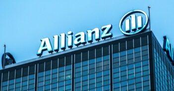 Allianz Aktien: Vom Sorgenkind zum Rekordjäger