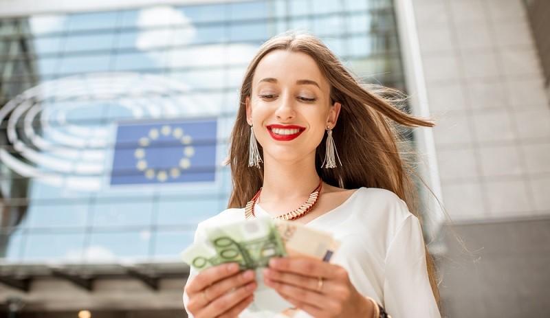 Wer seinen Lebensunterhalt mit Aktien verdienen möchte, sollte zuallererst ermitteln, wie hoch denn sein Lebensunterhalt ist.  ( Foto: Shutterstock-RossHelen)