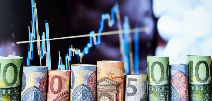 Mit Aktien den Lebensunterhalt verdienen: So sollten Sie kalkulieren ( Foto: Shutterstock-Anna Stasia)
