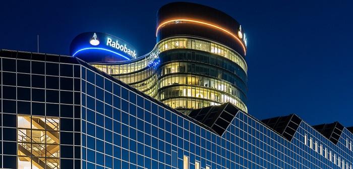 """TIE Kinetix Rechnungsstellung erfolgt elektronisch - jetzt auch bei niederländischer """"Rabobank"""" ( Foto: Shutterstock-Mike van Schoonderwalt)"""